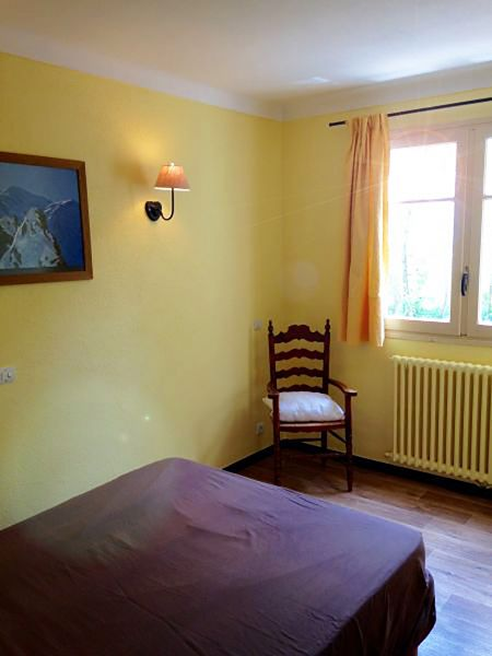 bedroom 2 Location Apartment 64929 Font Romeu