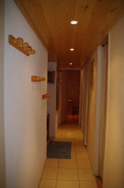 Corridor Location Apartment 67610 Piau Engaly