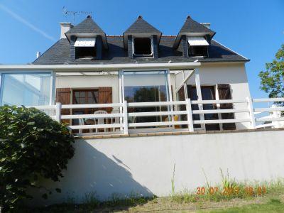 Location House 68016 Port Manech