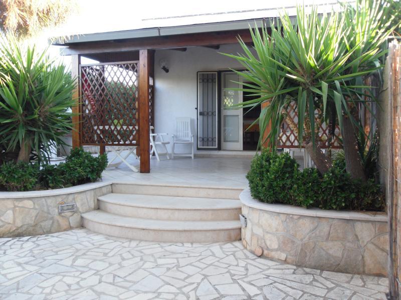 Location Apartment 68489 Ostuni
