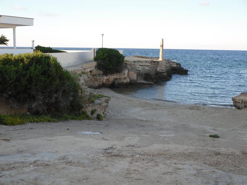 Beach Location Apartment 68489 Ostuni
