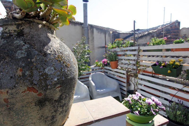 Location Apartment 71268 Catania