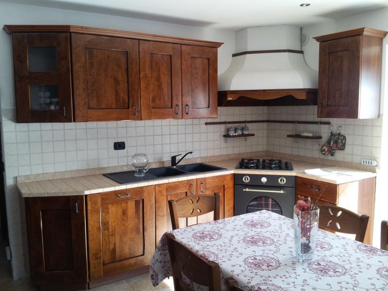 Location Apartment 71327 La Salle