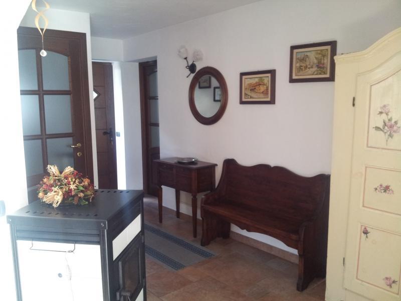 Hall Location Apartment 71327 La Salle