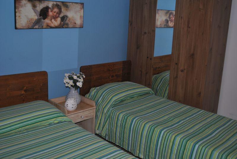 Location Apartment 72290 Santa Maria di Leuca