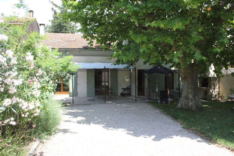 Location House 75953 Avignon