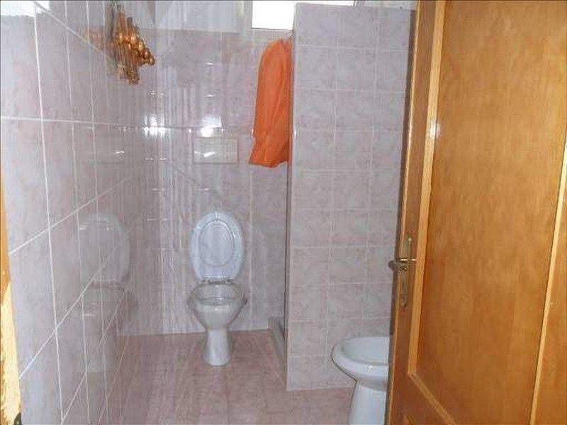 Location Apartment 76391 Vieste