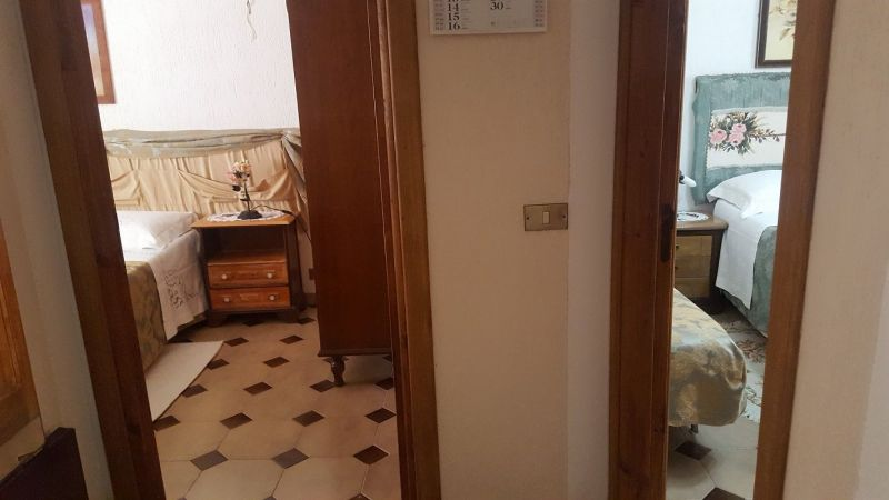 Corridor Location Apartment 86954 Pescoluse