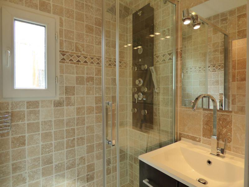 bathroom Location Villa 89478 Valras-Plage