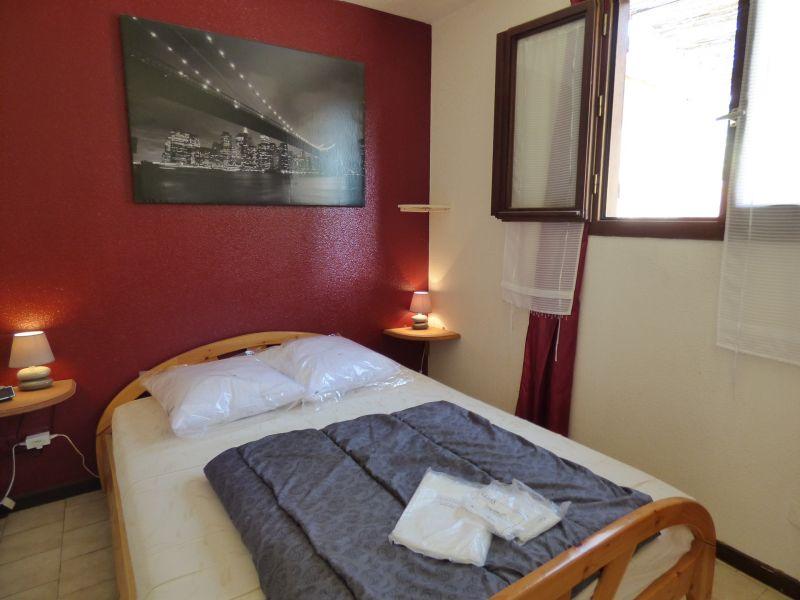 bedroom 1 Location Villa 89478 Valras-Plage