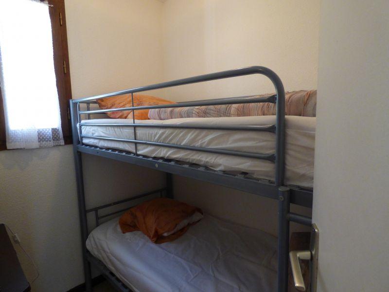 bedroom 2 Location Villa 89478 Valras-Plage