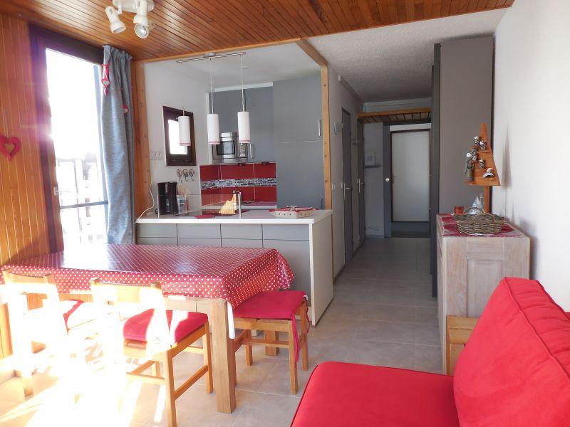 Location Apartment 90374 Tignes