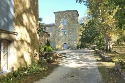 Hall Location Vacation rental 91045 Limoux
