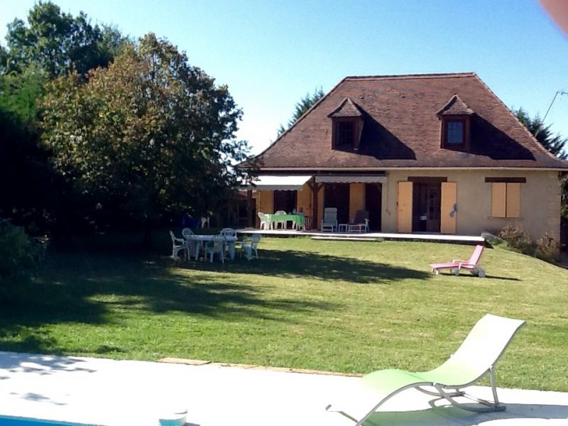 Location House 94254 Bergerac