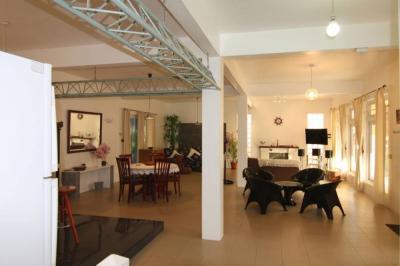 Lounge Location Villa 95201 P�reyb�re