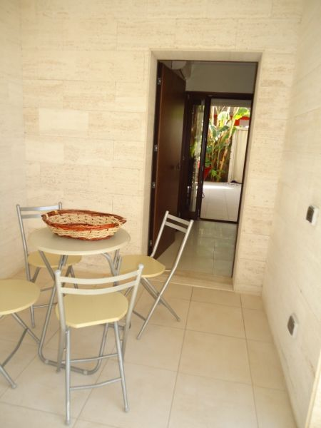 Location Apartment 96382 Torre Canne