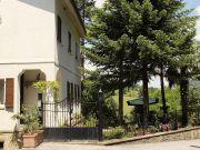 House Macerata 2 to 12 people