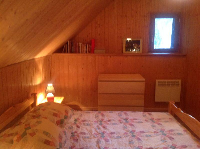 bedroom 1 Location Vacation rental 102098 Saint Lary Soulan