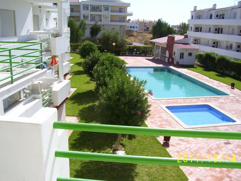 Location Apartment 102566 Albufeira