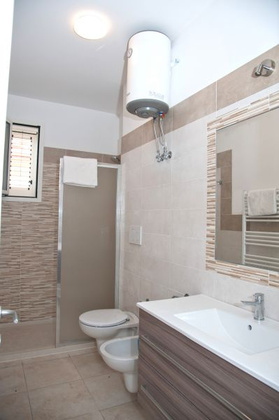 Location Apartment 103483 Ugento - Torre San Giovanni