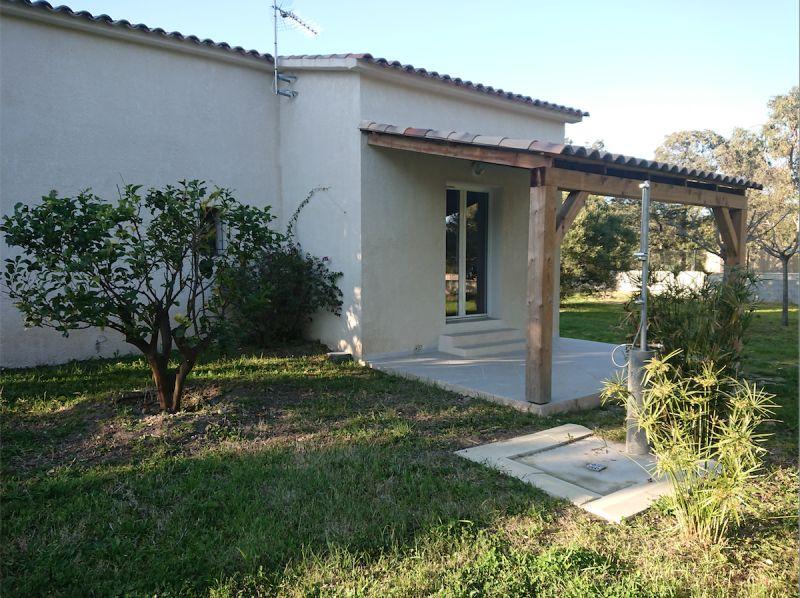 Location House 105252 Porto Vecchio