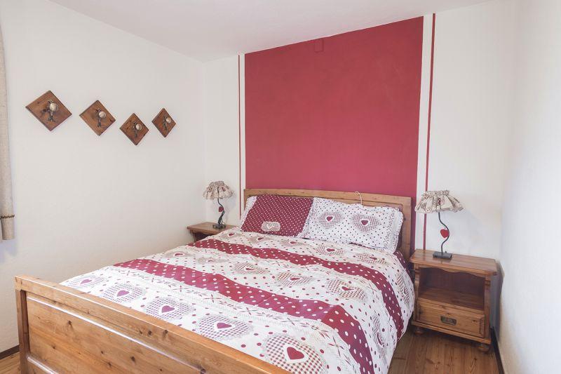 Location Apartment 107142 Pila