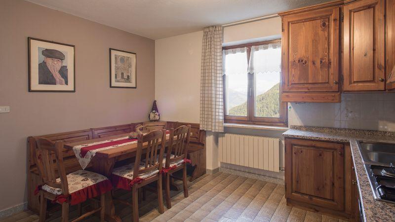 bedroom Location Apartment 107142 Pila