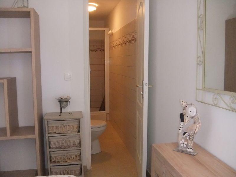 Location House 107321 Ste Lucie de Porto Vecchio