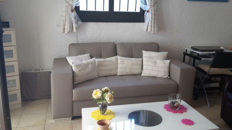 Lounge Location House 107321 Ste Lucie de Porto Vecchio
