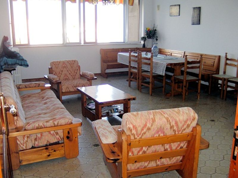 Location Apartment 108367 Porto Cesareo