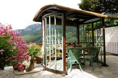 Location House 109335 Camaiore
