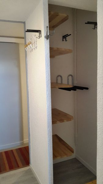 Other view Location Apartment 112253 Saint Lary Soulan