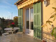Villa Cagnes sur Mer 2 to 4 people