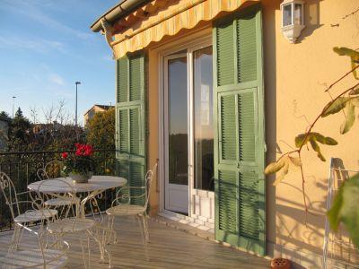 Location Villa 112364 Cagnes sur Mer