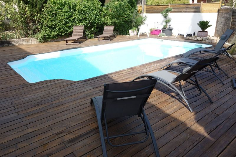 Location Apartment 112710 Aix en Provence