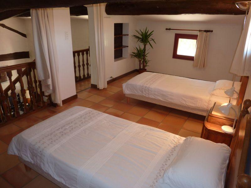 Mezzanine Location House 113130 Avignon