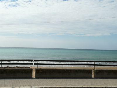 Location Apartment 113933 Marina di Ragusa