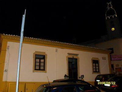 Location Villa 114694 Albufeira
