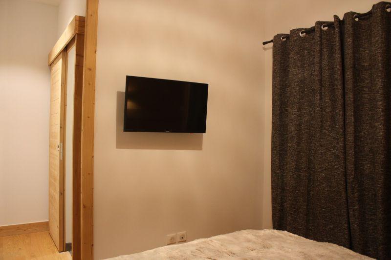 bedroom 5 Location Chalet 117369 Les 2 Alpes