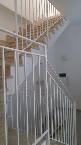 Hall Location Apartment 118185 Castellammare del Golfo