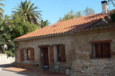 Location Vacation rental 65539 Collioure