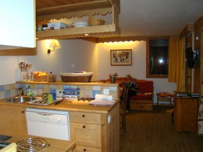 Location Apartment 66025 Valmorel