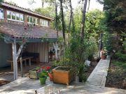 Villa Cap Ferret 6 to 10 people