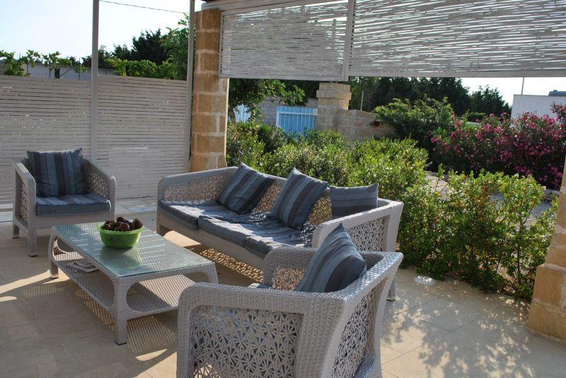 Location House 73207 Pescoluse