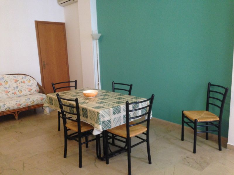 Location Apartment 74004 Balestrate