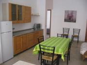 Apartment Balestrate 2 to 5 people