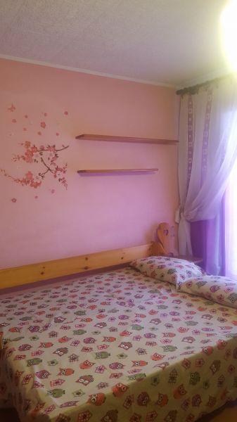 Location Apartment 74973 Dimaro
