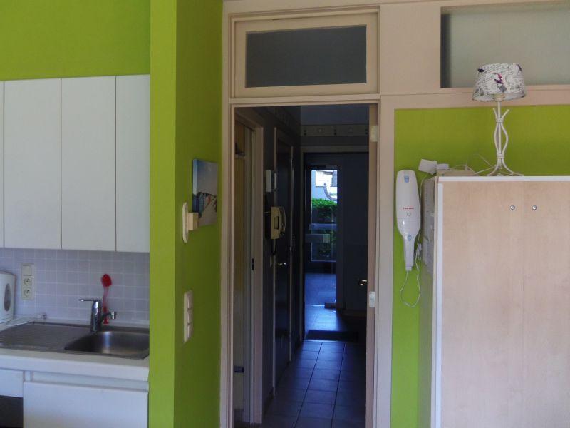 Location Apartment 78706 De Panne