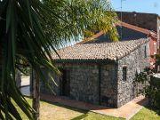 Villa Acireale 1 to 40 people