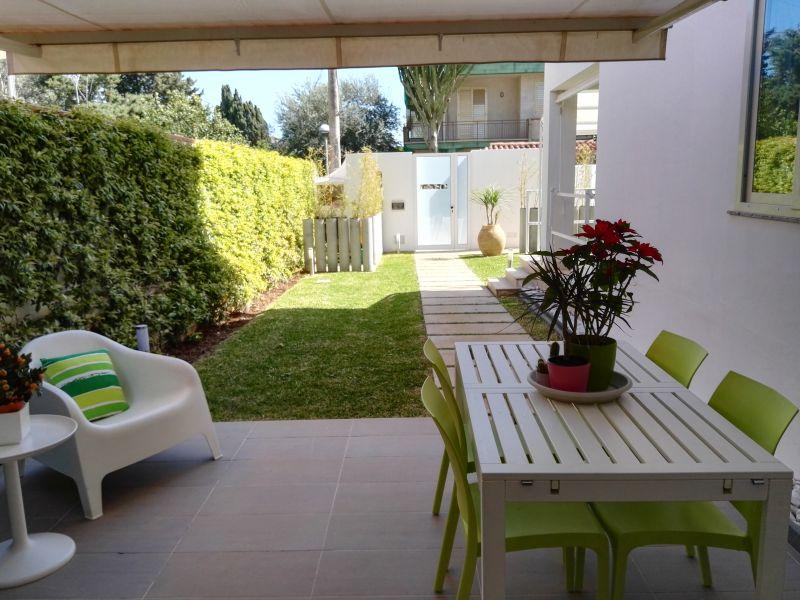 Porch Location Apartment 84043 Avola